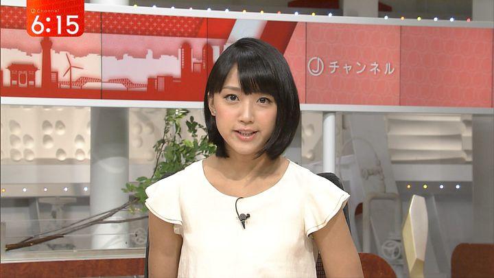 takeuchiyoshie20160722_18.jpg