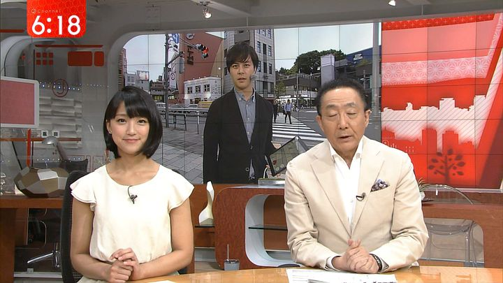 takeuchiyoshie20160722_19.jpg