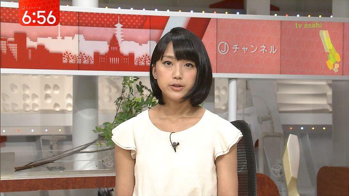 takeuchiyoshie20160722_23.jpg