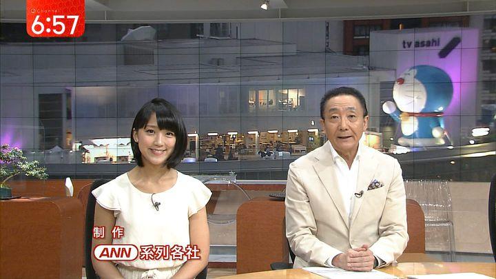 takeuchiyoshie20160722_25.jpg