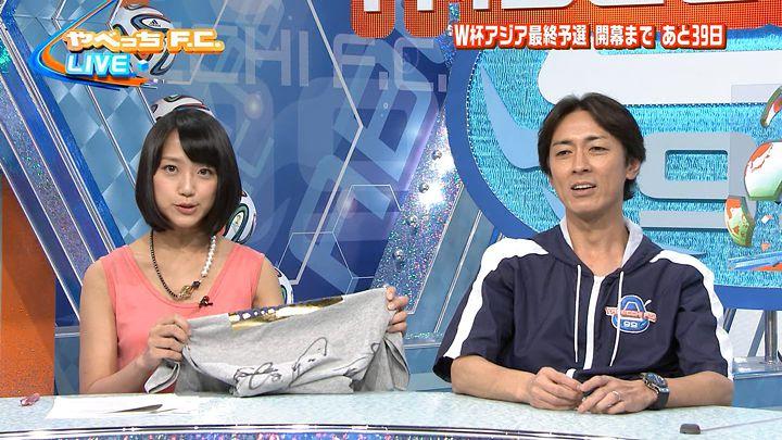 takeuchiyoshie20160724_10.jpg