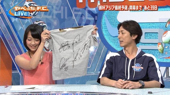 takeuchiyoshie20160724_11.jpg