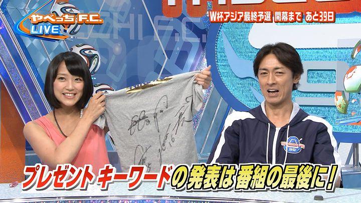 takeuchiyoshie20160724_14.jpg