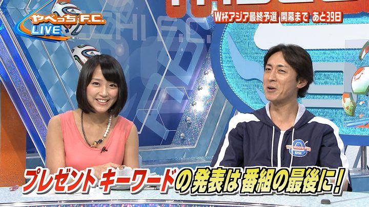 takeuchiyoshie20160724_15.jpg