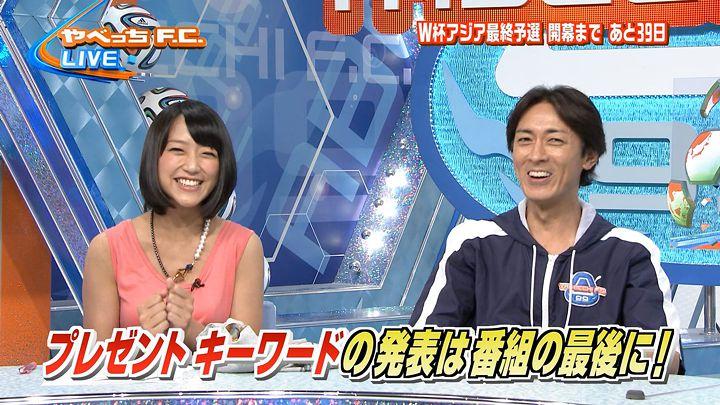 takeuchiyoshie20160724_16.jpg