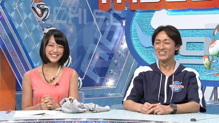 takeuchiyoshie20160724_17.jpg