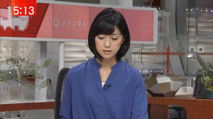 takeuchiyoshie20160725_03.jpg