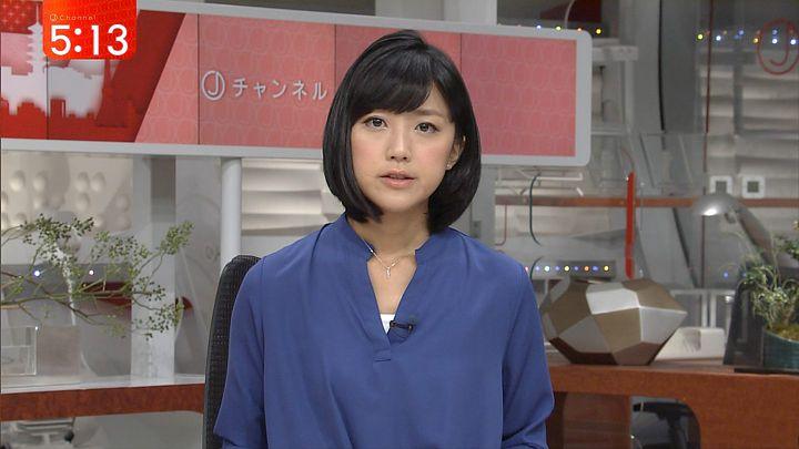 takeuchiyoshie20160725_04.jpg