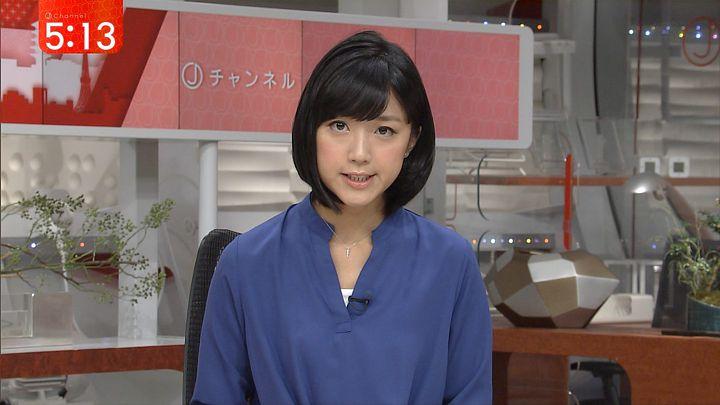 takeuchiyoshie20160725_06.jpg