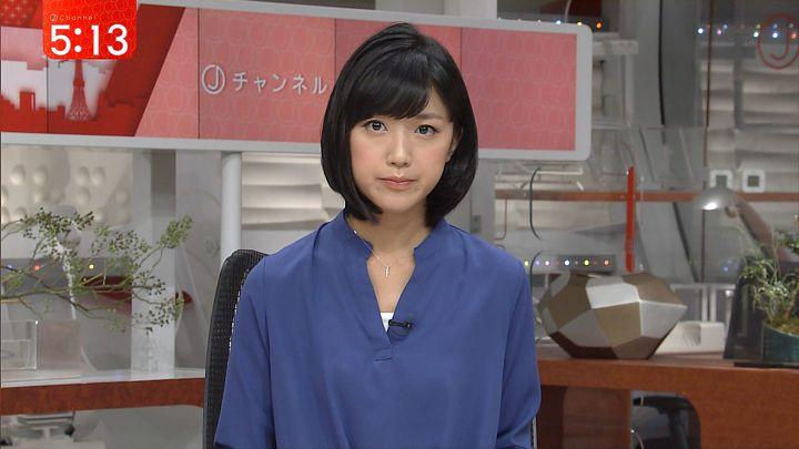 takeuchiyoshie20160725_07.jpg