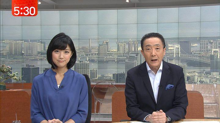 takeuchiyoshie20160725_09.jpg