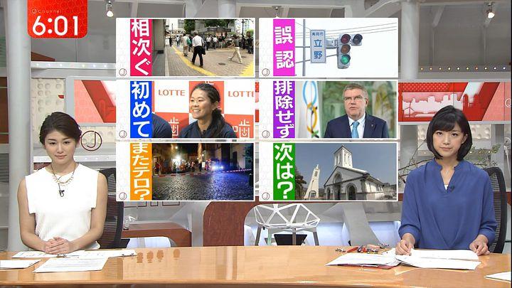 takeuchiyoshie20160725_13.jpg