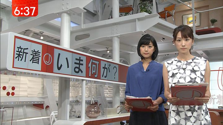 takeuchiyoshie20160725_15.jpg