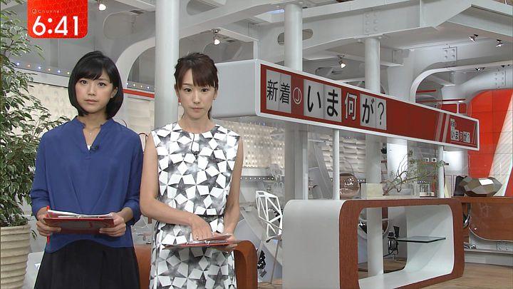 takeuchiyoshie20160725_16.jpg