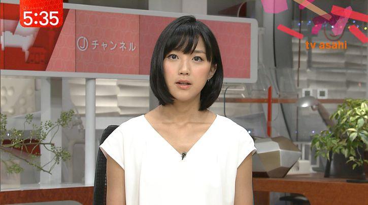 takeuchiyoshie20160727_08.jpg