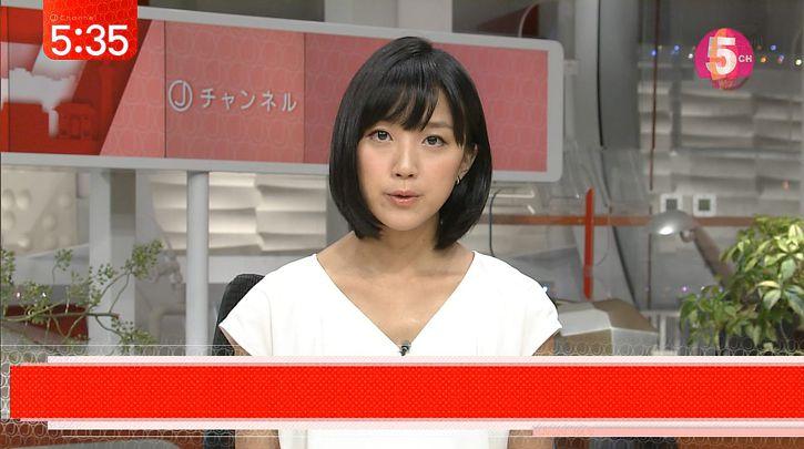 takeuchiyoshie20160727_09.jpg