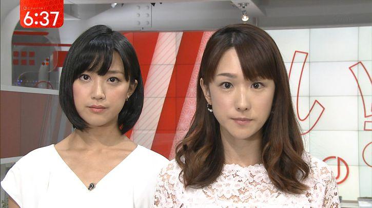 takeuchiyoshie20160727_15.jpg