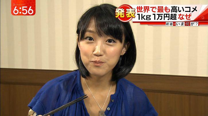 takeuchiyoshie20160727_27.jpg