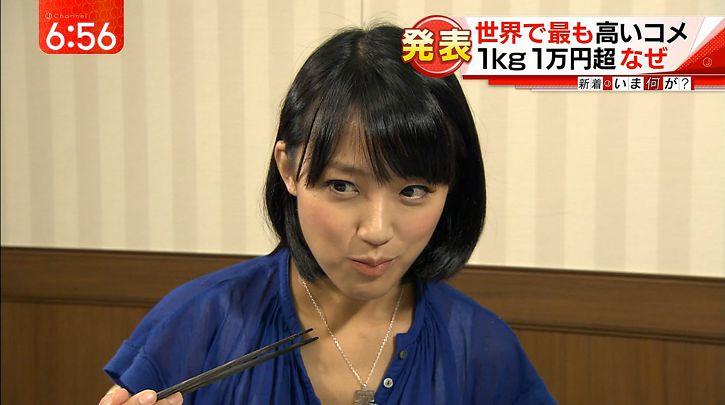 takeuchiyoshie20160727_28.jpg