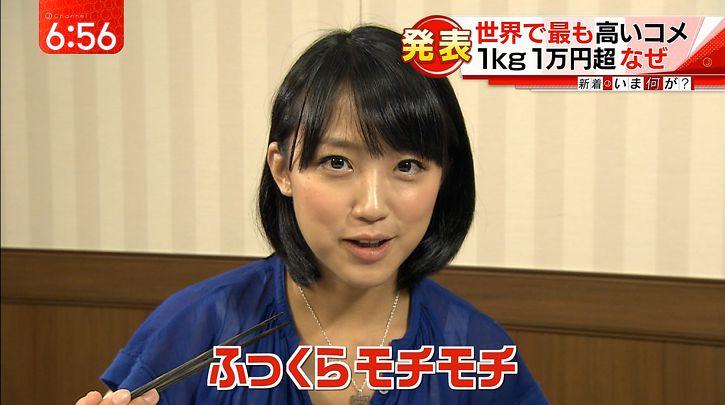 takeuchiyoshie20160727_30.jpg