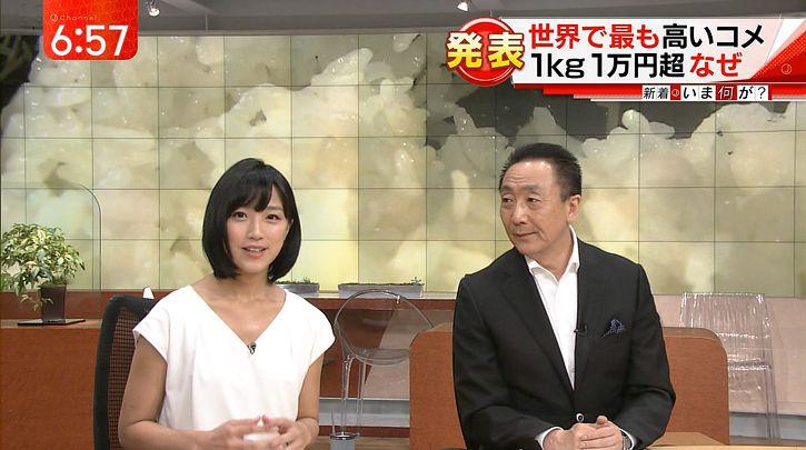 takeuchiyoshie20160727_34.jpg