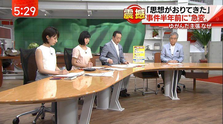takeuchiyoshie20160728_05.jpg
