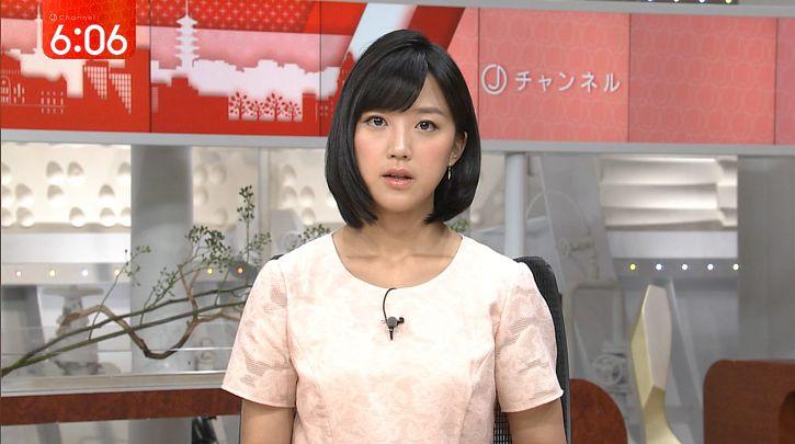 takeuchiyoshie20160728_08.jpg