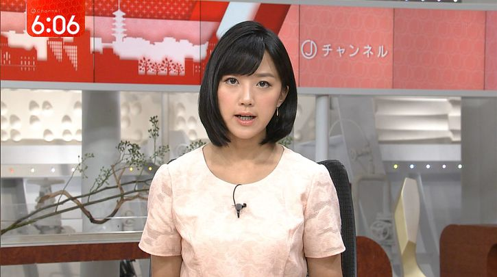 takeuchiyoshie20160728_09.jpg