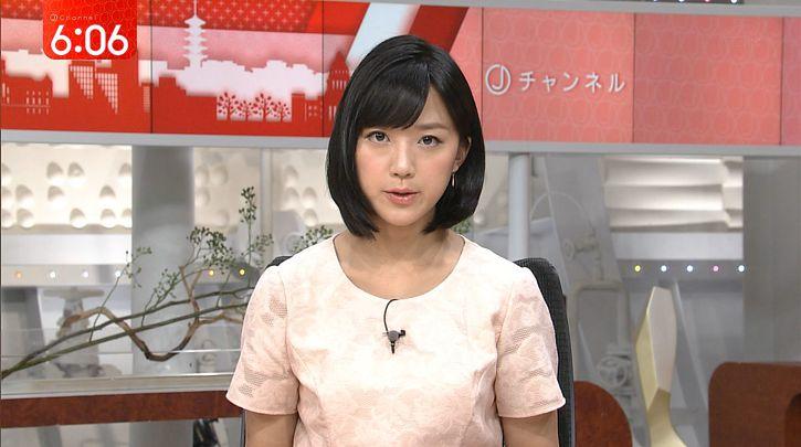 takeuchiyoshie20160728_10.jpg