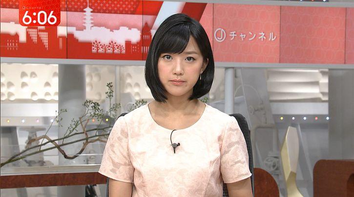 takeuchiyoshie20160728_11.jpg