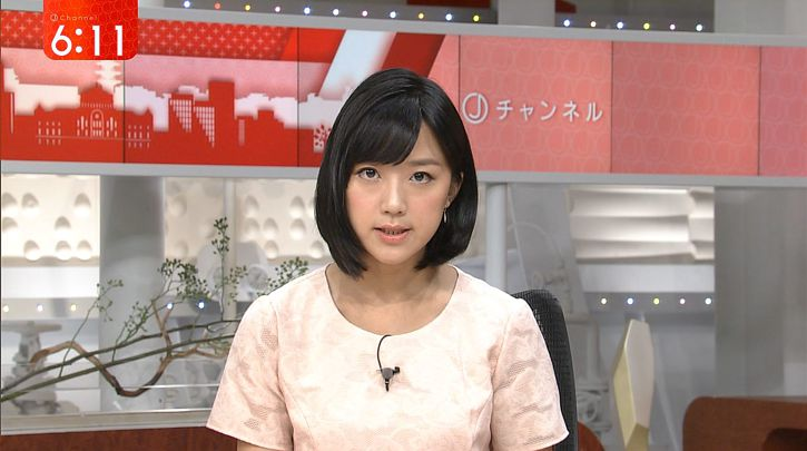 takeuchiyoshie20160728_13.jpg
