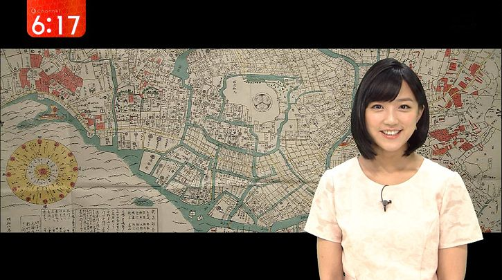 takeuchiyoshie20160728_14.jpg