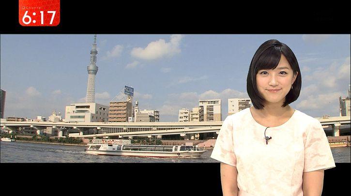takeuchiyoshie20160728_16.jpg
