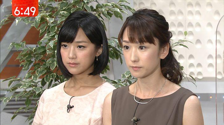 takeuchiyoshie20160728_19.jpg