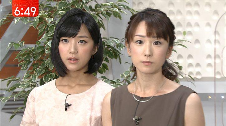 takeuchiyoshie20160728_20.jpg