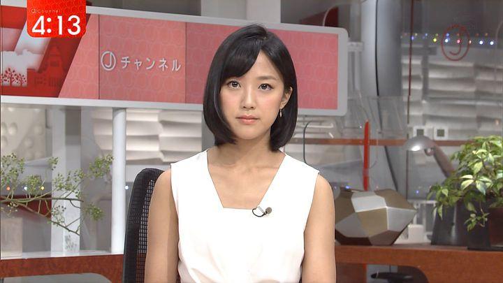 takeuchiyoshie20160729_01.jpg