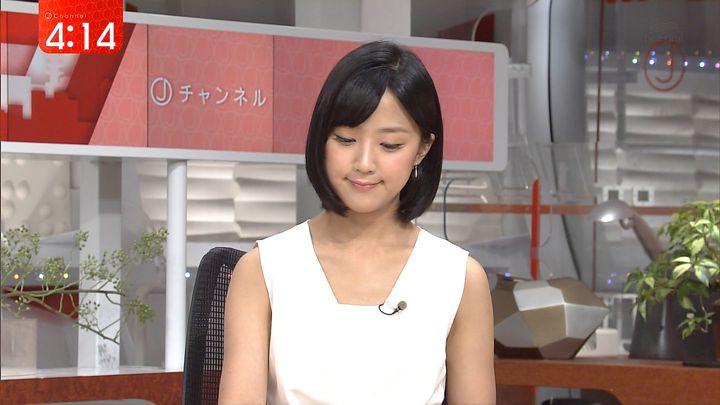 takeuchiyoshie20160729_02.jpg
