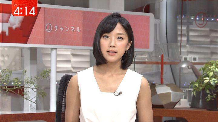takeuchiyoshie20160729_03.jpg