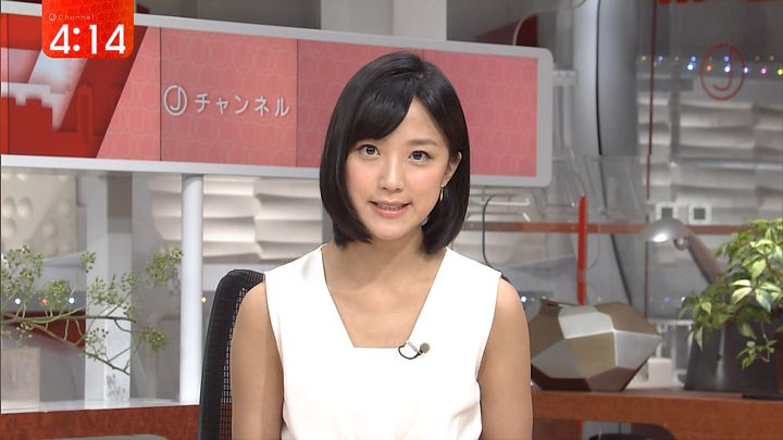takeuchiyoshie20160729_04.jpg