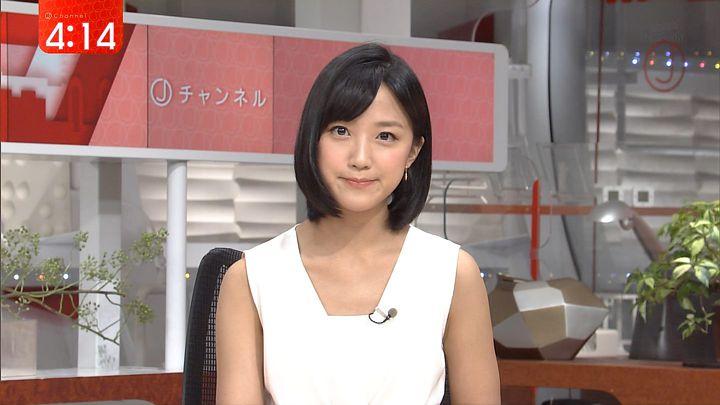 takeuchiyoshie20160729_05.jpg