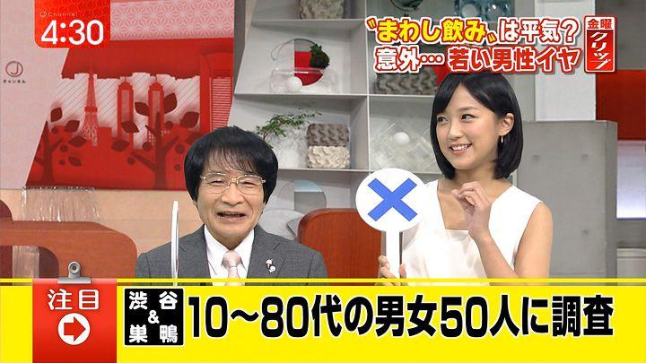 takeuchiyoshie20160729_08.jpg