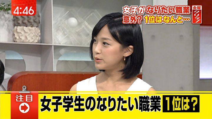 takeuchiyoshie20160729_10.jpg