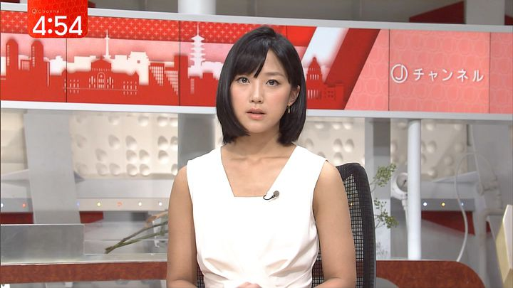 takeuchiyoshie20160729_12.jpg