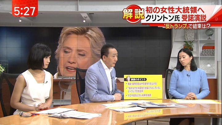 takeuchiyoshie20160729_18.jpg