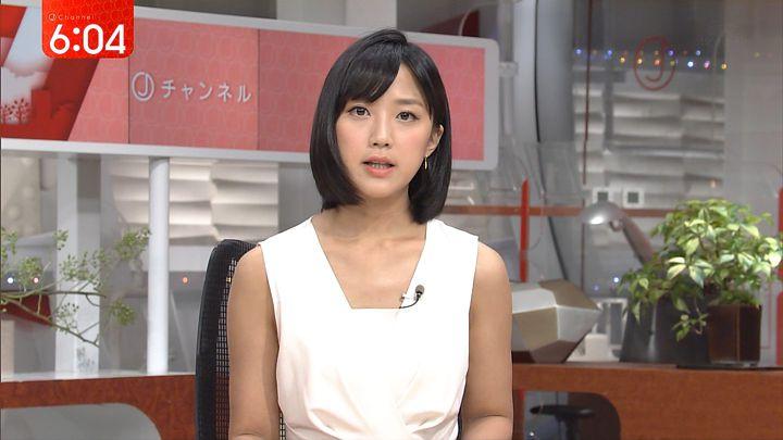 takeuchiyoshie20160729_20.jpg