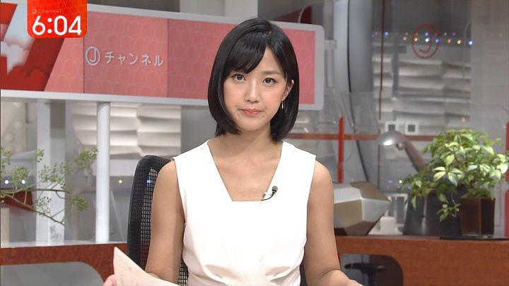 takeuchiyoshie20160729_21.jpg
