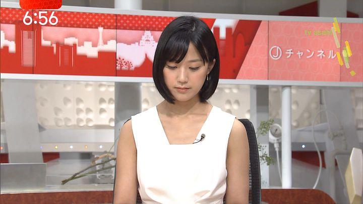 takeuchiyoshie20160729_28.jpg
