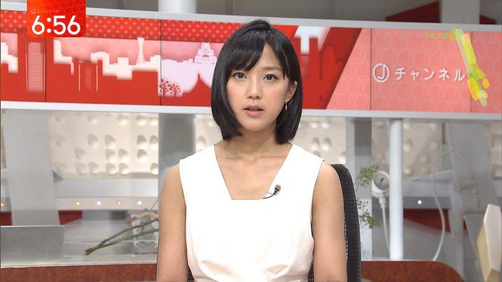 takeuchiyoshie20160729_29.jpg