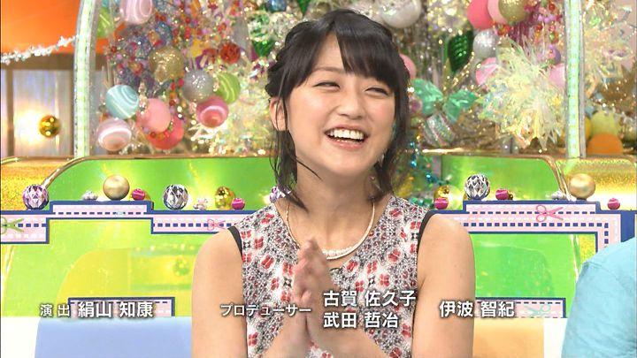 takeuchiyoshie20160730_07.jpg