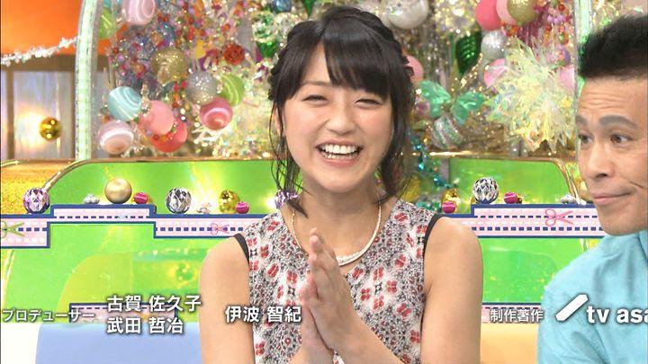 takeuchiyoshie20160730_08.jpg